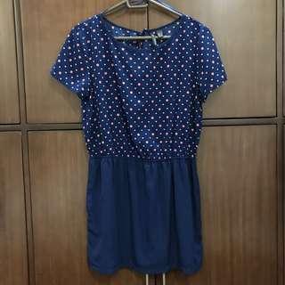 MANGO | Dress