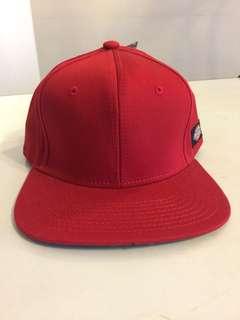 🚚 Dickies 帽子