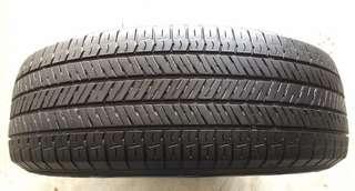 225/65/17 Yokohama Geolander G91 Tyres On Sale
