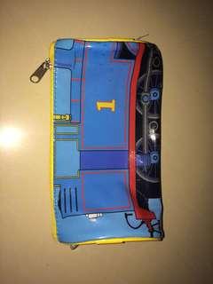 Thomas pencil case
