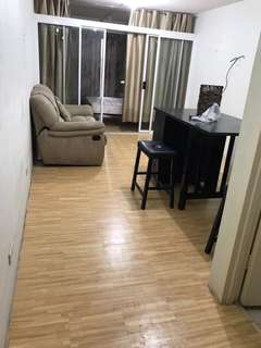One Oasis 1 bedroom unit for RENT!!!