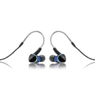 Brand New Logitech UE900S Ultimate Ears IEM