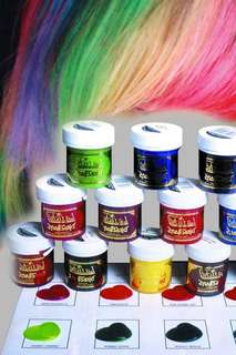 La Riche Direction 88ml Hair dye