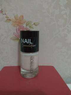 Nail beautifier (kutex)