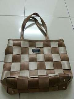 Marc Jacobs Inspired Handbag