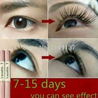 ➡variable y ➡see the result in just 1-2weeks ➡hypoallergenic & longlasting ➡60  ✔looking for more resellers ✔earn as much as 1500-3000weekly while staying at home.. ✔direct and legit supplier since 2012..