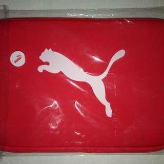 """14"""" Authentic Puma Laptop Pouch/Bag"""