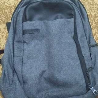 Bodypack Cassional 2.2 (25L)