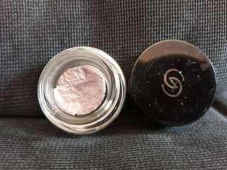 OriFlame - eye shadow cream