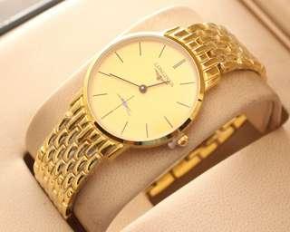 LONGINES Watches!!! Brand New !!!