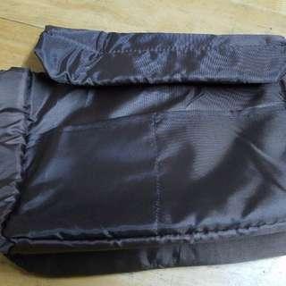 袋 內籠 bag inside