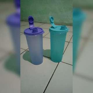 Tupperware 1 liter