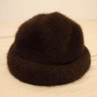 🚚 日本製 羊毛帽