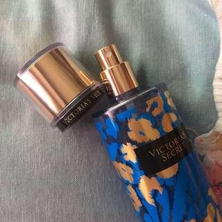 Victoria's Secret Electric Fragrance Mist ORIGINAL