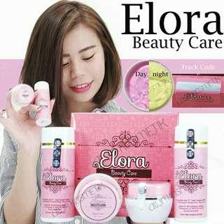 Elora cream original 1000% bpom