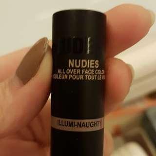 Nudestix nude stix highlighter