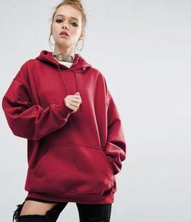 women clothing plus size hoodies thick long sweaters