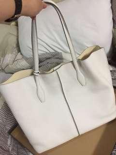 Tod's Joy Bag (Large)