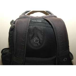 LOWEPRO Flipside 400AW backpack