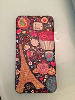 HTC Desire 816 Case