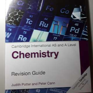 He2015 macroeconomic issues and policies in contemporary china chemistry revision guide as and a level fandeluxe Gallery
