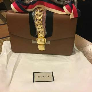 Gucci replica direct from hongkong