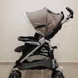 baby stroller peg prego pliko p3