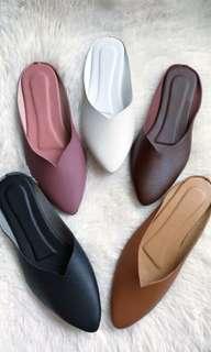 Cesel Shoes