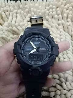 Bagong OEM Gshock GA800 Watch