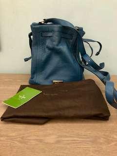Kate Spade Bucket Bag