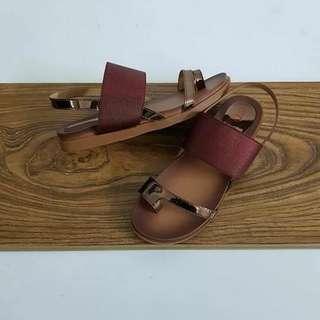 Gooddy's Brand Sandals!!