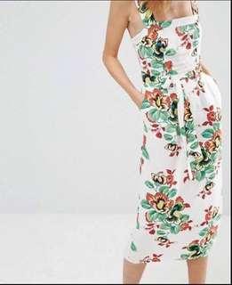 MAR 18 DRESS (DDL)