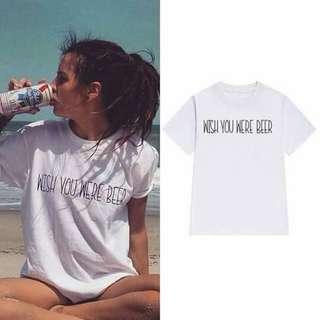 Statement shirt ✨