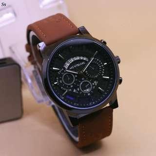 Jam tangan pria