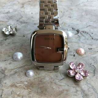 Gucci watch Oem