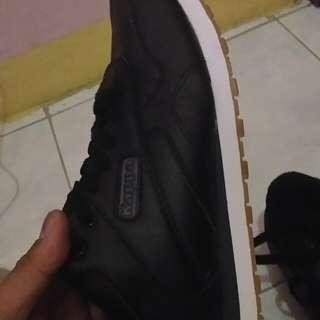 kappa mens shoes