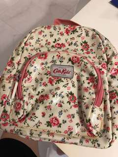 Cath Kids Mini floral bag