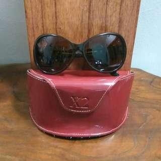 X2 Sunglasses