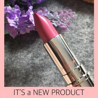 NEW ! Sarange Nikkeoya i'm Yours Lipstick Violet 3.4gr