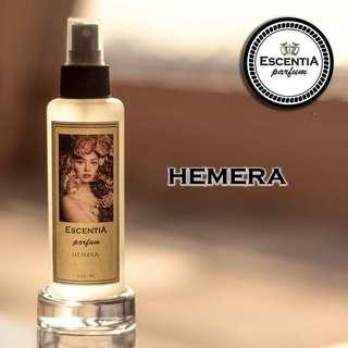 Escentia Parfum Perfume from France