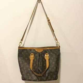 Lv 100% Authentic bag