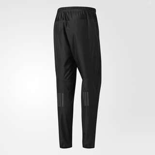 Adidas long pants #adidas