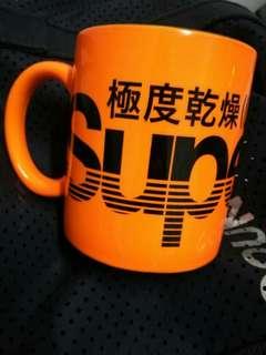 Superdry Mug
