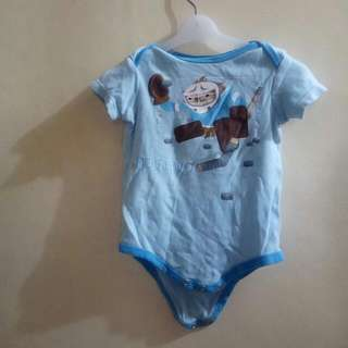 for baby boys tops