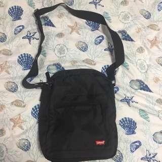 LEVIS Original Sling Bag