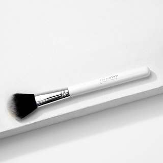 Colourpop Blush Brush