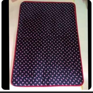 Carpet (CLEARANCE SALES)