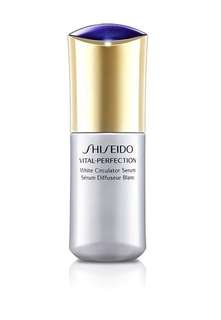 Shiseido Shiseido Vital-Perfection White Circulator Serum 40ml
