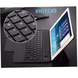 Smart Keyboard Case for iPad (all models)