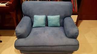 Sofa anak2